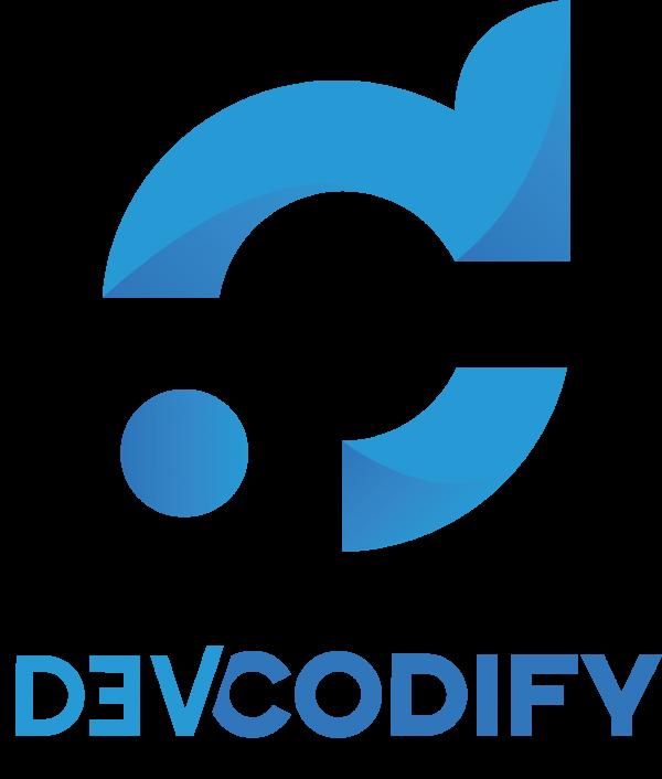 Devcodify